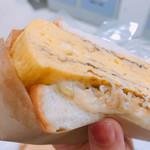 サッパチ ト パン 2 -