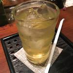 林屋茶園 - 煎茶 春風(冷)