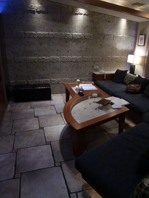 Ryuduki - 個室