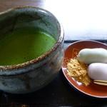 円仁さん本舗  - 料理写真: