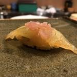 祇園 竹寿司 -