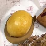 107601559 - レモンケーキ