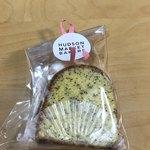107601576 - レモンポピーシードケーキ