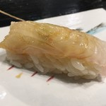 第三春美鮨 - 真子鰈 2kg 浜〆 刺し網漁 宮城県気仙沼