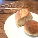 munakata cuisine ishida -