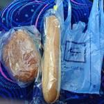 こまやパン -