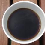 サザンビーチ 北原珈琲 - コーヒー