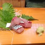 107616188 - 関サバ