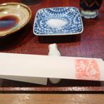大海寿司 - セット