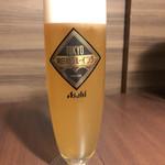 クラフトビール×個室 KIYAMA - ケルシュタイン