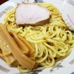 珍々亭 - 料理写真:油そば(並)2019.4.29