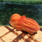 よし川 新別館 - 山口宇部の赤貝