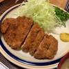 Sumikawa - 料理写真: