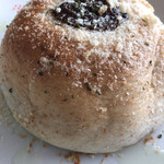 marzi-pan - ビーフシチュー