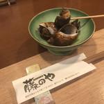 藤のや - 料理写真: