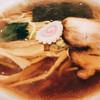 ななふく - 料理写真: