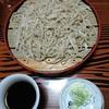 こばやし - 料理写真:令和元年5月