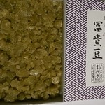 107656006 - 元祖富貴豆