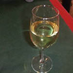 ラ・メール - フランス産白ワイン