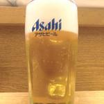 名門酒蔵 - ビール