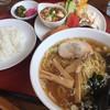 中国料理 喜多山