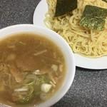 中華屋 光 - 料理写真: