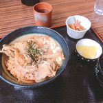 桂や - 料理写真:
