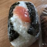 くろさき - 料理写真: