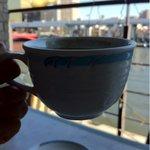 カフェ ムルソー - ブレンドコーヒー