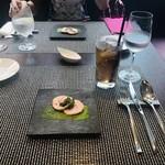 Lounge1908 Restaurant -