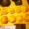たこ昌 - 料理写真: