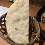 SAVOY - 窯焼きフォカッチャ