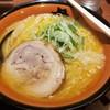 虎 - 料理写真:とら味噌(大盛り)