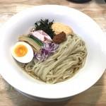 ガチ麺道場