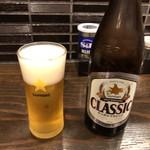 107699109 - ビール