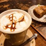 コッコロ カフェ -