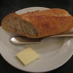 10770035 - パン バゲット