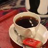 大學堂 大學丼食堂 - ドリンク写真:コーヒー