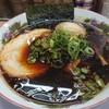 友愛亭 - 料理写真:ヘビィ(^^)/  ニラキムチと煮玉子トッピング♪