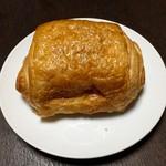 パン オ トラディショネル - 料理写真:パン・オ・ショコラ