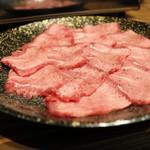 焼肉 優駿 -