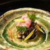 Ginzakudou - 料理写真: