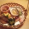 日本料理 キ代 - 料理写真: