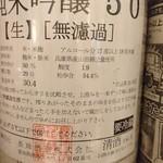 107738222 - 新聞紙 BY29