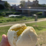ロバのパン屋 ビタミンパン連鎖店本部 -