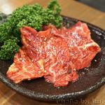 焼肉スタミナ苑2986 - 焼肉
