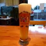 バイエルンマイスタービール -
