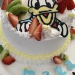 串家 IBUKI 昭和 - 料理写真: