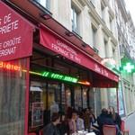Le Petit Vendôme -