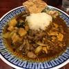 中華料理 八戒 - 料理写真: